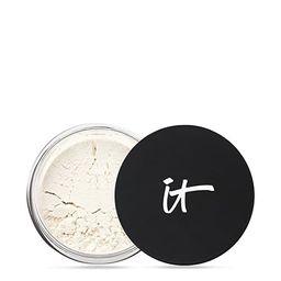 Bye Bye Pores Translucent Loose Setting Powder - IT Cosmetics   IT Cosmetics (US)