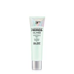 Your Skin But Better Makeup Primer+ Oil-Free   IT Cosmetics   IT Cosmetics (US)