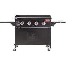 Outdoor Gourmet 4-Burner Griddle | Academy Sports + Outdoor Affiliate