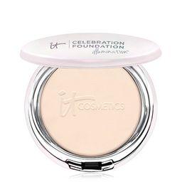 Celebration Foundation Illumination - Powder Foundation - IT Cosmetics   IT Cosmetics (US)