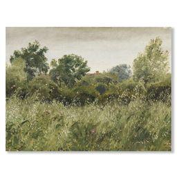 Antique landscape painting, Digital download art, Vintage oil painting, Downloadable landscape pr...   Etsy (US)