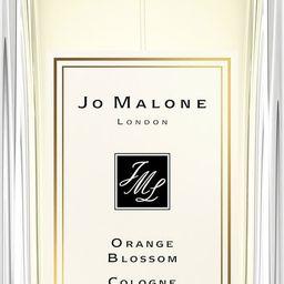 Orange Blossom Cologne | Nordstrom
