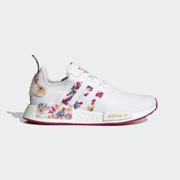 adidas NMD_R1 Shoes - White   adidas Canada   adidas (CA)