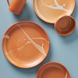 Durango Dinner Plates, Set of 4   Anthropologie (US)