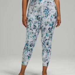 """Align Pant 25""""   Women's Yoga Pants   lululemon   Lululemon (US)"""