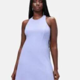 Athena Dress | Outdoor Voices