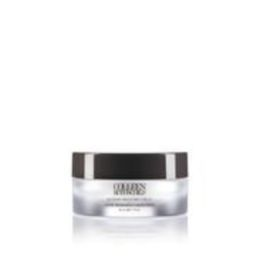 Extreme Recovery Cream   Colleen Rothschild Beauty