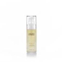 Face Oil N°9   Colleen Rothschild Beauty