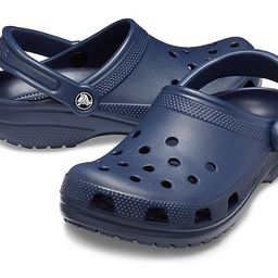 or 4 interest-free installments of $12.50 by  ⓘ   Crocs (US)