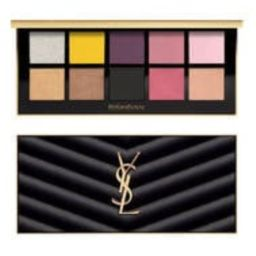 COUTURE CLUTCH EYESHADOW PALETTE | Yves Saint Laurent Beauty (US)