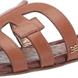 Sam Edelman Women's Bay Classic Slide Sandal   Amazon (US)
