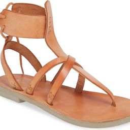 Vacation Day Sandal   Nordstrom