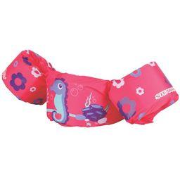 Puddle Jumper Stearns® Original Kids Life Jacket Vest | Walmart (US)