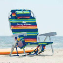 Tommy Bahama Beach Chair Stripes   Walmart (US)