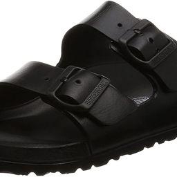 Birkenstock Essentials Unisex Arizona EVA Sandal   Amazon (US)