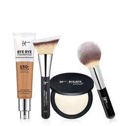 30 Seconds to Flawless Kit – IT Cosmetics | IT Cosmetics (US)