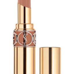 ROUGE VOLUPTÉ SHINE LIPSTICK BALM SPRING LOOK | Yves Saint Laurent Beauty (US)