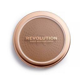 Makeup Revolution Mega Bronzer 01 - Cool - 0.17oz | Target