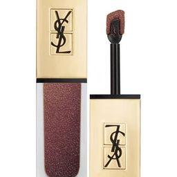 Tatouage Couture Metallics | Yves Saint Laurent Beauty (US)