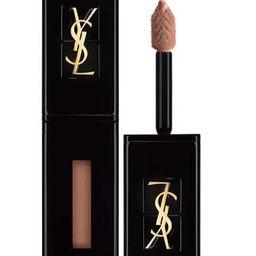 Vinyl Cream Lip Stain | Yves Saint Laurent Beauty (US)