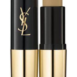 All Hours Foundation Stick | Yves Saint Laurent Beauty (US)