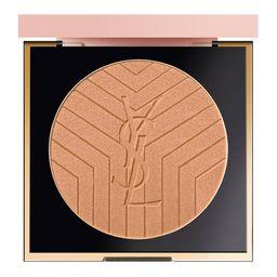 TOUCHE ÉCLAT 3D ALL OVER GLOW POWDER   Yves Saint Laurent Beauty (US)
