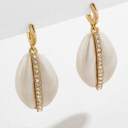 Fiji Earrings | BaubleBar (US)