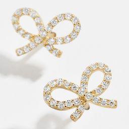 Gala Stud Earrings | BaubleBar (US)