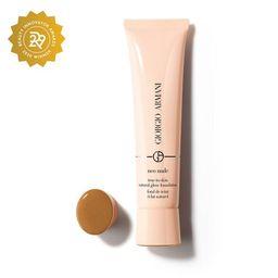 Neo Nude True-to-Skin Foundation | Giorgio Armani Beauty (US)