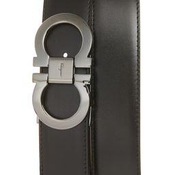 Reversible Leather Belt | Nordstrom
