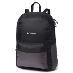 Lightweight Packable 21L Backpack | Columbia Sportswear