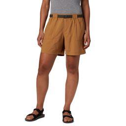 Women's Sandy River™ Cargo Shorts | Columbia Sportswear