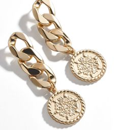 Milan Dangles | The Styled Collection