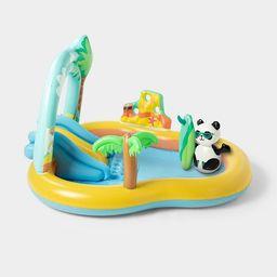 Surfing Panda Play Center - Sun Squad™ | Target