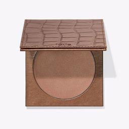park ave princess™  waterproof face & body bronzer   tarte cosmetics (US)