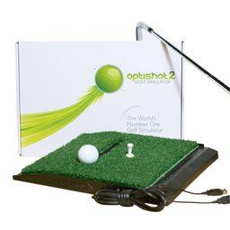 OptiShot2 Golf Simulator | Walmart (US)