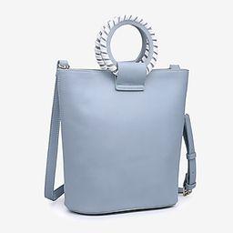 Moda Luxe Paola Crossbody Bag | Express