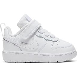 Nike Toddler Boys' Court Borough Low 2 Shoes                                                     ... | Academy Sports + Outdoor Affiliate