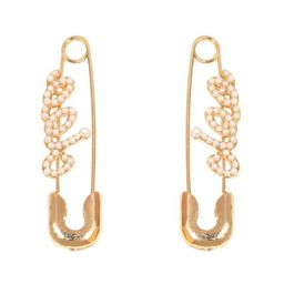 Ciao Bella Pin Earrings   The Styled Collection