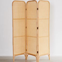Ria Room Divider Screen   Urban Outfitters (US and RoW)