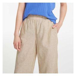 Elastic Waist Pants   Joe Fresh (North America)
