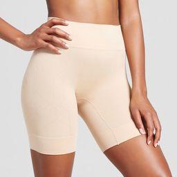 Jockey Generation™ Women's Wicking Slipshort   Target