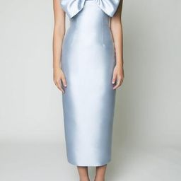 Bettina Dress   ALEXIA MARIA