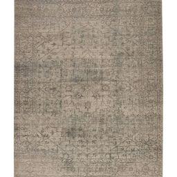 Blanchard Wool Rug   McGee & Co.