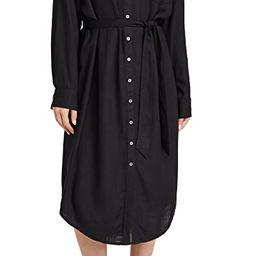 Barcelona Dress   Shopbop