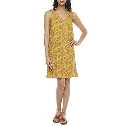 a.n.a Sleeveless Sheath Dress | JCPenney