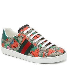 New Ace Sneaker - Women's   DSW
