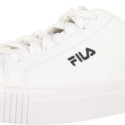 Fila Women's Panache Sneaker   Amazon (US)