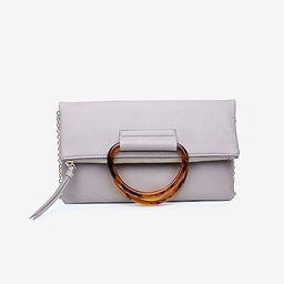 Moda Luxe Candice Clutch | Express