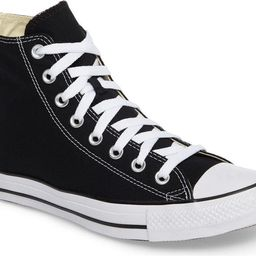 Chuck Taylor® High Top Sneaker | Nordstrom